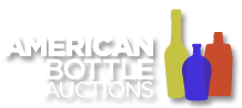 American Bottle LOGO