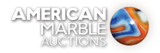 American Marble LOGO