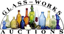 Glass Works LOGO